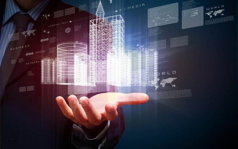 Обслуживание инженерных систем зданий
